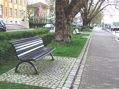 Konstanz 1k