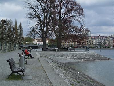 Konstanz 2 k