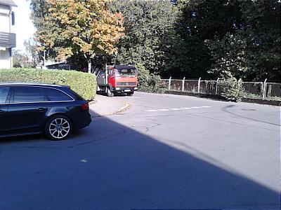 LKW-Audi-Kurve 2