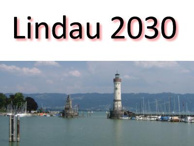 Lindau 2030
