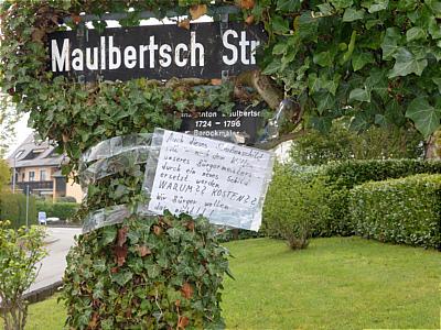 Maulbertsch1