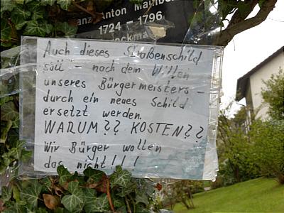 Maulbertsch2
