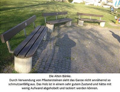 Parkbank 2k