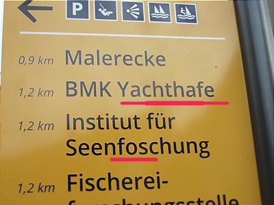 Schild schw�bisch1