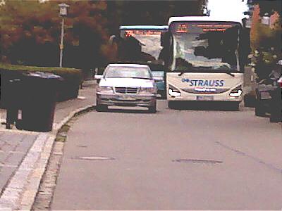 Schulbus1a