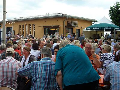 Uferfest