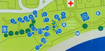 Uferfestplan