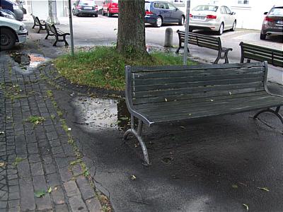 Zollplatz