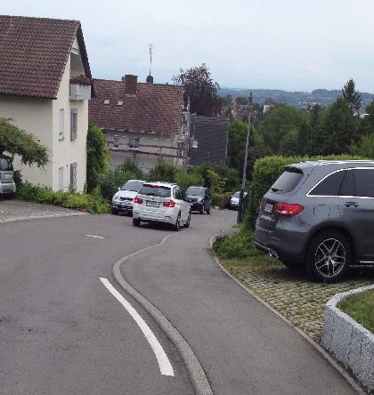 �berlingen-2-jpg