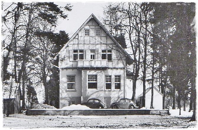 img080-1962