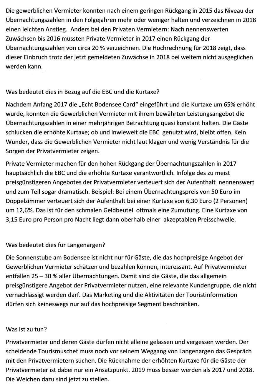 Alte Berufe 2019 Neuestes Design Alte Große Horn Pfeife Jahre Lang StöRungsfreien Service GewäHrleisten