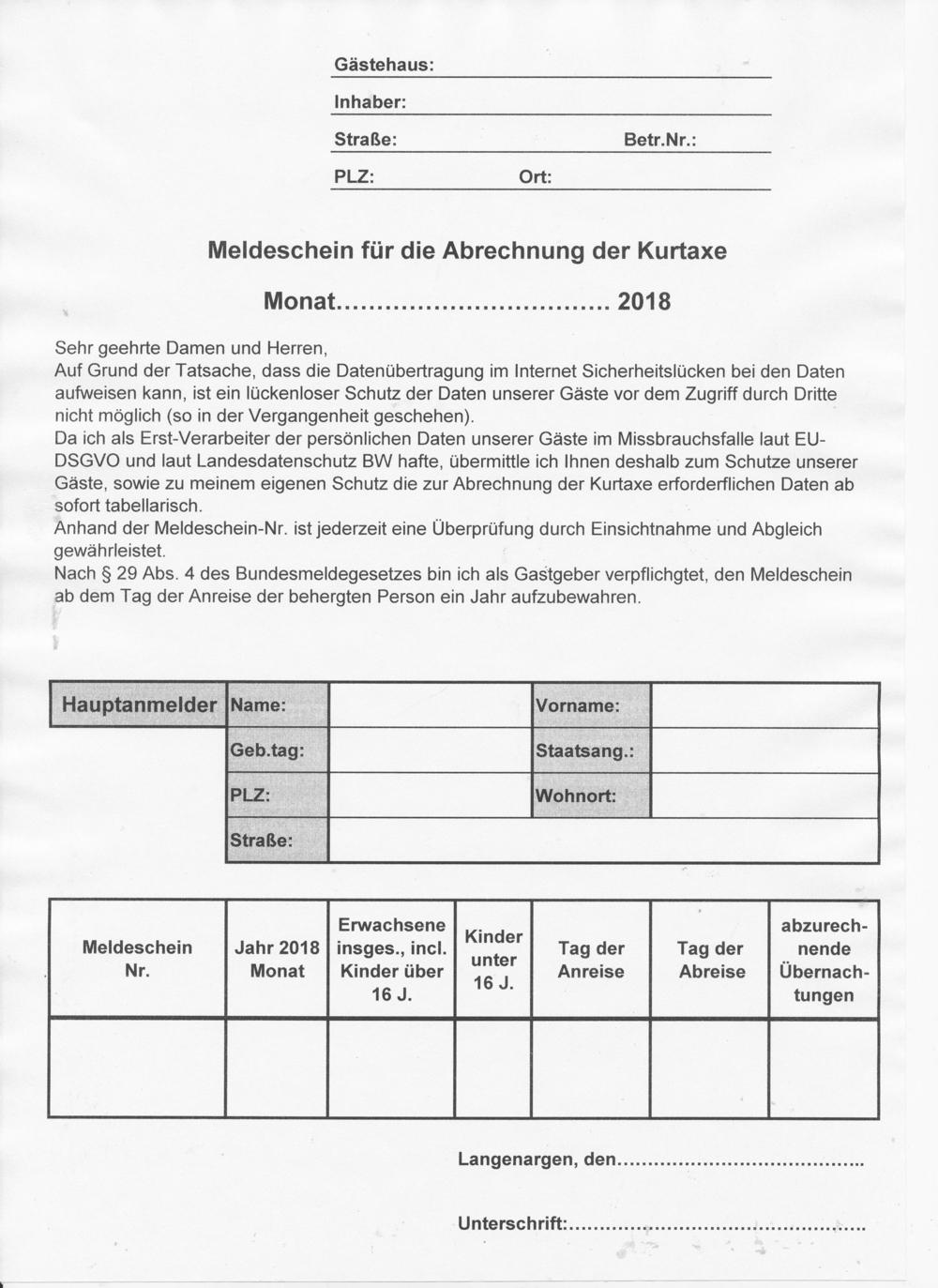 cheap for discount 182f7 f4abe Nike Jungen Schuhe Größe 26 Jahre Lang StöRungsfreien ...